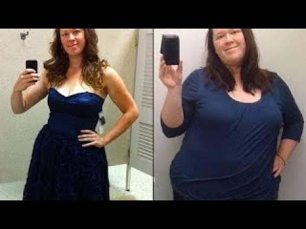 Avis Comment perdre du poids naturellement naturel