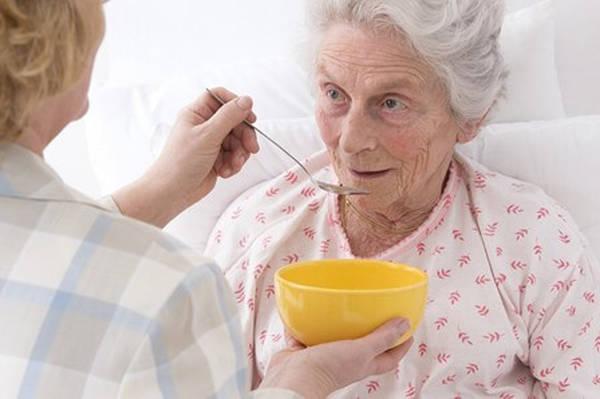 Conseil Alimentation seniors nutrition pour alimentation du sportif senior