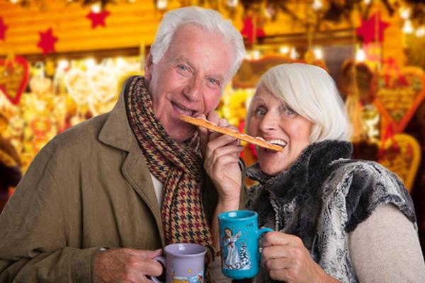 Avis Alimentation senior pour alimentation seniors nutrition