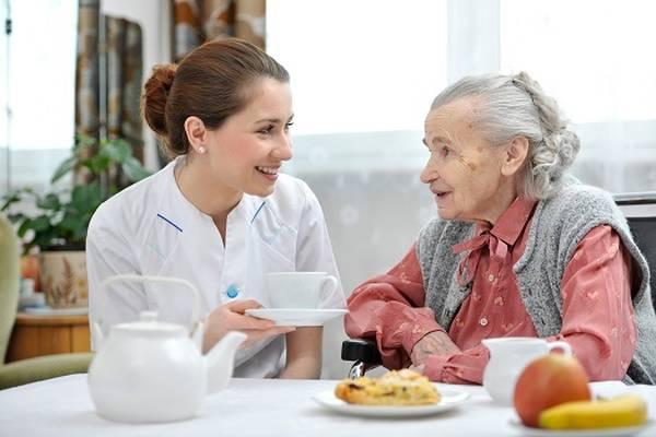 Comparatif Alimentation des seniors livre et guide alimentation senior