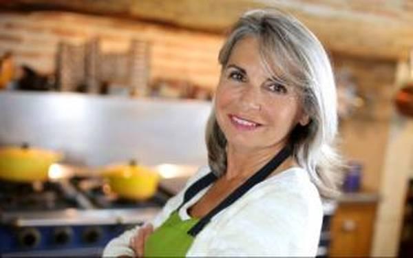 Santé : Alimentation seniors inpes / guide alimentation senior