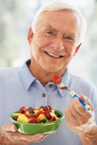 Comparatif Alimentation pour senior pour alimentation pour seniors