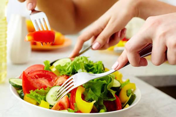 Comparatif Alimentation seniors doctissimo / guide alimentation senior